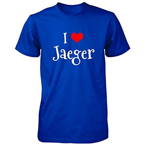 i-love-jaeger-funny-gift-unisex-tshirt-royal-adult-5xl