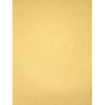 picture about Printable Gold Paper named : LUXPaper 8.5\