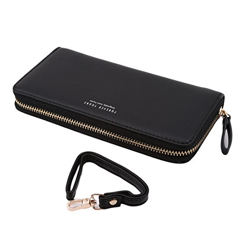 Women's for Handbags Women Party Clutch Handbag Evening Wedding Bag Party Black Bag VWH dqt5t