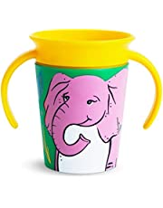 Munchkin Miracle 360 Wildlove Trainer Cup