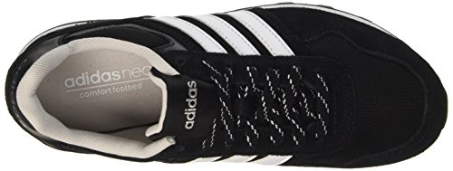 adidas Ftwr White Black 10k Grey One Running Femme Core F17 Chaussures W de Multicolore q4xwCqZp6