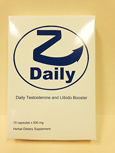 z-daily-daily-testosterone-and-libido-booster-increase-your-libido-and-enhance-your-workouts-10