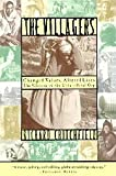 img - for Villagers: Changed Values, Altered Lives: The Closing of the Urban-Rural Gap book / textbook / text book