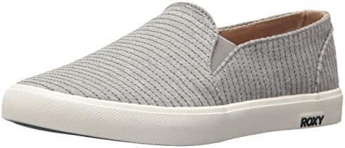 Roxy Women's Rincon Slip Sneaker