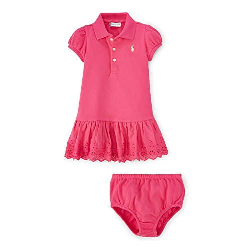 Polo Style Dresses. invalid category id. Polo Style Dresses. Showing 18 of 18 results that match your query. We focused on the bestselling products customers like you want most in categories like Baby, Clothing, Electronics and Health & Beauty. Marketplace items (products not sold by 10mins.ml).