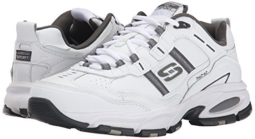 Pictures of Skechers Sport Men's Vigor 2.0 51242 Parent 4