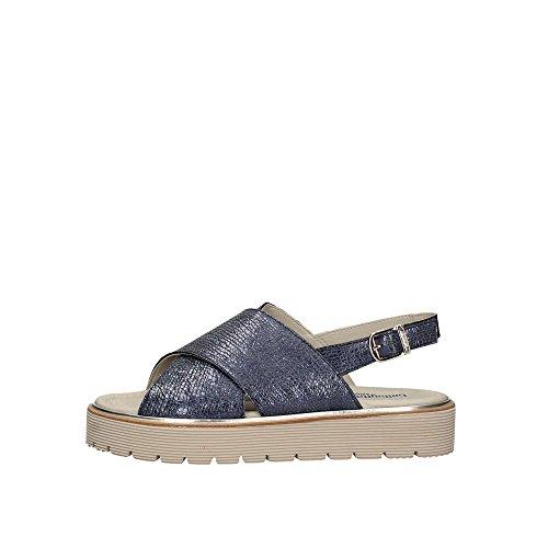 Callaghan 20604 Sandal Women Blue