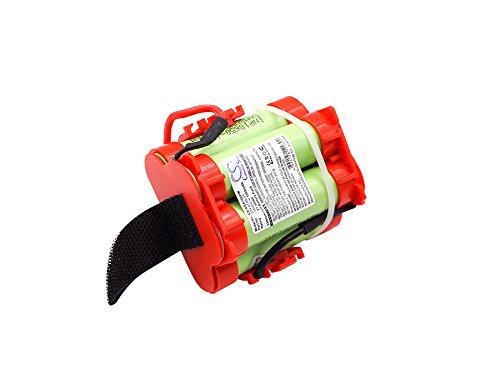 Buy battery lawn mower 2016
