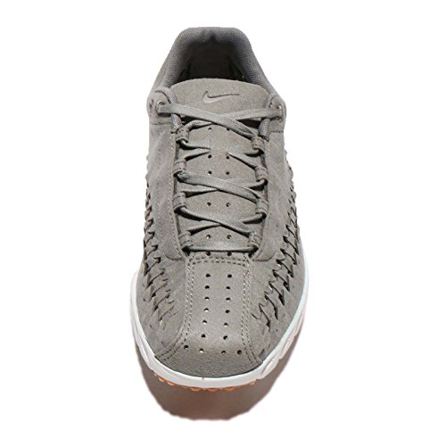 Nike Womens Wmns Mayfly Woven, Stucco Scuro / Stucco Scuro, 6,5 Us