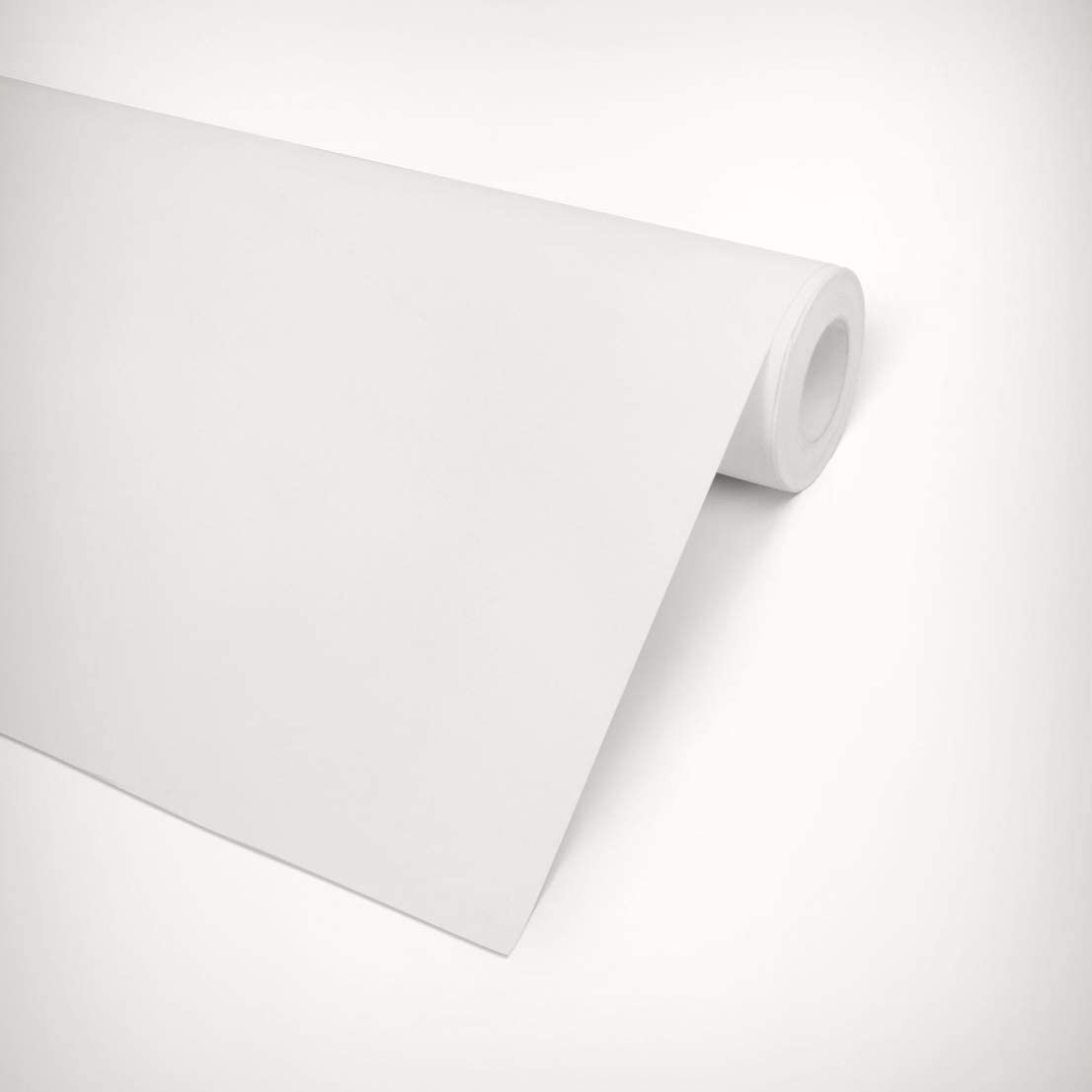 Pantalla para lámpara de PVC Material autoadhesivo 40 meter de ...