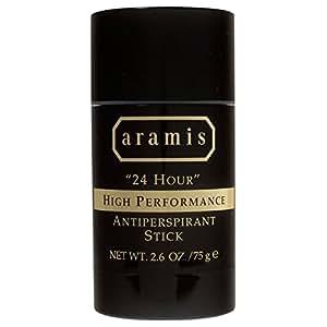 Aramis Clásico 75g Desodorante Antitranspirante (Paquete de 6)