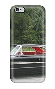 New Arrival Ford For Iphone 6 Plus Case Cover