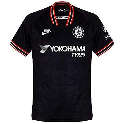 Nike Chelsea 3rd Jersey 2019-2020
