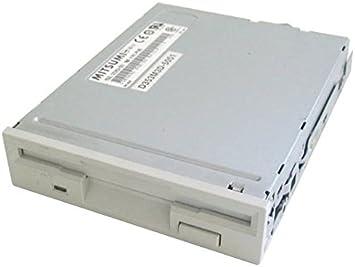 "Mitsumi D353M3D 3.5/"" Internal Floppy Drive"