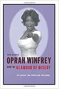oprah winfrey 5 essay Oprah's awards oprah's good deeds  here's a rundown of other folks who've been touched by oprah winfrey  a 13-year-old from soweto—was raped at age 5.
