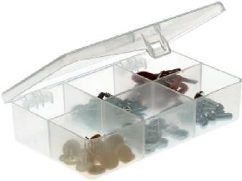Plano 3448 Series Stowaway Boxes