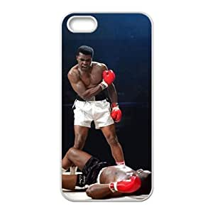 The Fight Club Hot Seller Stylish Hard Case For Iphone 5s