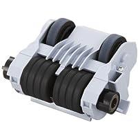 Fujitsu PA03296-F711 Scanner pick roller - for fi-4860C, 4860C2