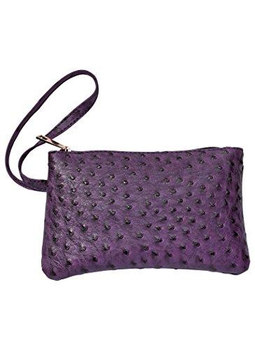 Ameri Leather Bags - 8
