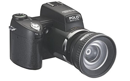 TuPuCN 3.0 inch 32MP 1080P HD D7100 Digital Camera Professio