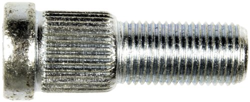 DORMAN 610-159 Front Right Hand Thread Wheel Stud by Dorman (Image #1)