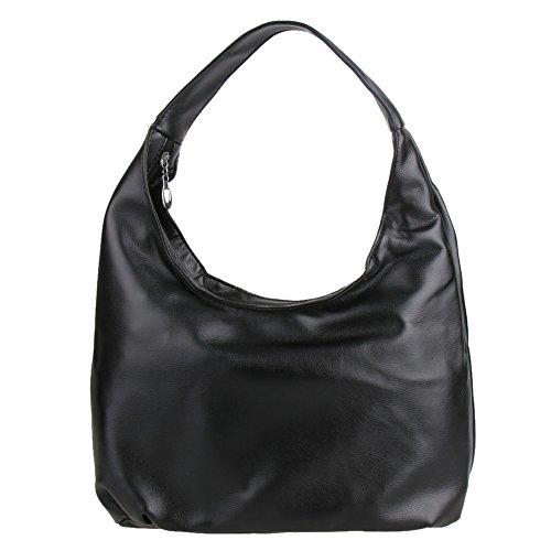 JD Million shop women tote brands women handbag Hobos purse women's pouch Bolsa (Tattoo Hobo Handbag)