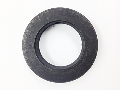 (HHIP 8600-3503 Ring for 5 Ton Ratchet Type Arbor)