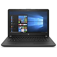 "HP 15-bs067cl Core i5-7200 2TB HDD 12GB RAM 15.6"" Full HD 1920x1080 WLED Laptop"