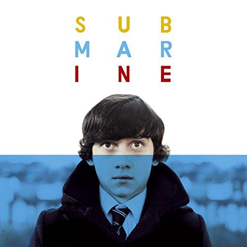 Submarine [Original Songs] (Vinyl And Cd)
