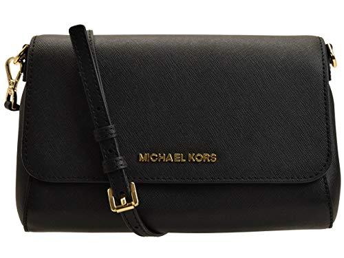7fd6d5eb55eb (マイケル マイケルコース) MICHAEL MICHAEL KORS バッグ ショルダーバッグ 斜めがけ クラッチバッグ アウトレット