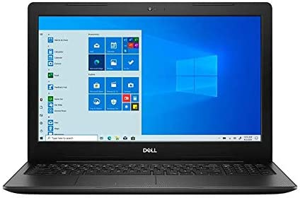 "2020 Dell Inspiron 15 3593 15.6"" FHD Touchscreen Laptop Computer, Intel Quad-Core i7-1065G7, 32GB RAM, 1TB HDD+1TB SSD, Intel Iris Plus Graphics, MaxxAudio, HD Webcam, Win10S, 32GB SnowBell USB Card WeeklyReviewer"