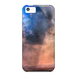 Fashion Design Hard Cases Covers/ Dws15295iLgC Protector For Iphone 5c
