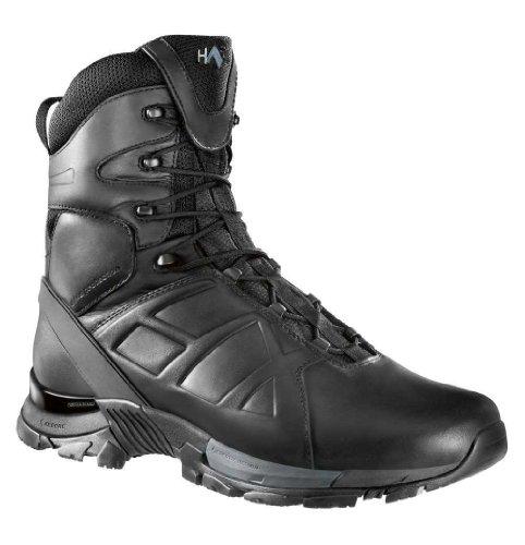 Haix chaussures sans capuchon Gore-Tex ®