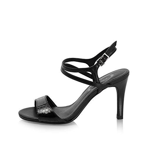 Shoeshaoge Mijn Dames Hoge Hakken Dames Schoenen En Sandalen, Grid-eu33 / Uk1.137 Waren