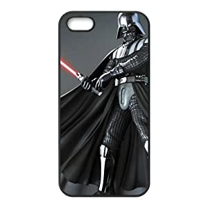 Star Wars High Quality Inspired Design TPU Protective cover For Iphone 5 5s iphone5-NY587