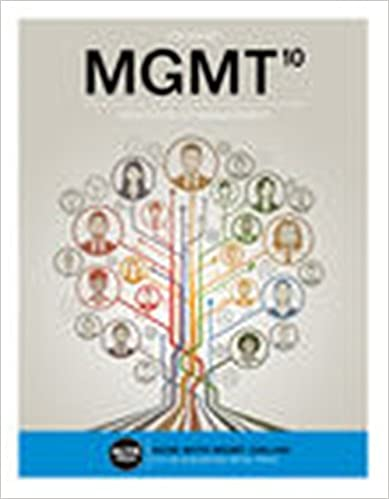 Mgmt with mgmt online 1 term 6 months printed access card new mgmt with mgmt online 1 term 6 months printed access card new engaging titles from 4ltr press chuck williams 9781337116756 amazon books fandeluxe Gallery