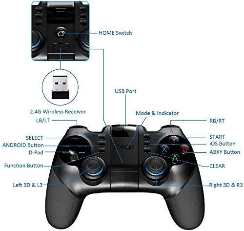 799735-S51//T51//F51//Y51 PYDDIN New Laptop DC Power Jack with Cable//Harness for HP Envy X360 M6-AR M6-AQ M6-W M6-AR004DX M6-W103DX M6-W101DX M6-AQ005DX M3-U003dx P//N