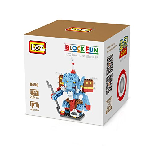 [10 CM, LOZ Dota 2 Figures Model Toys (Shadow Hunter)] (X Men Juggernaut Costume)
