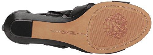 Vince Camuto Women's Seevina Flip-Flop - Choose SZ color color color a9f458