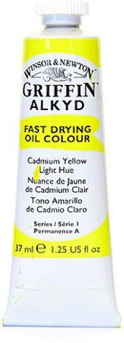 winsor-newton-griffin-alkyd-oil-colours-cadmium-yellow-light-hue-2-pcs-sku-1837239ma
