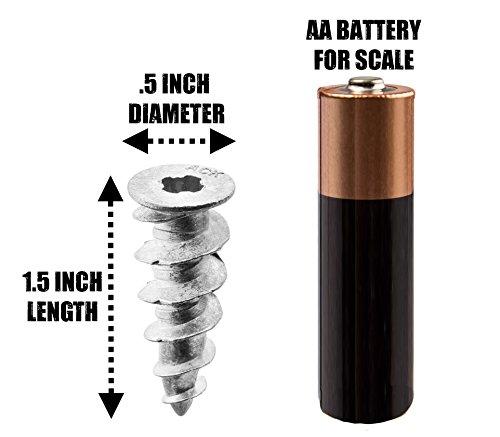Buy drilling through metal