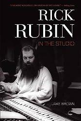 Rick Rubin: In the Studio