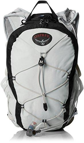 Osprey Rev 6