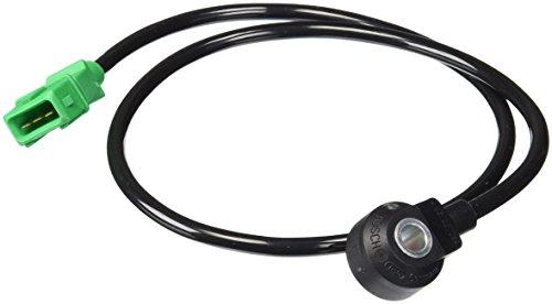 Bosch Original Equipment 0261231038 Knock Sensor ()
