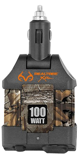 realtree-xtra-10010-100w-direct-plug-in-inverter