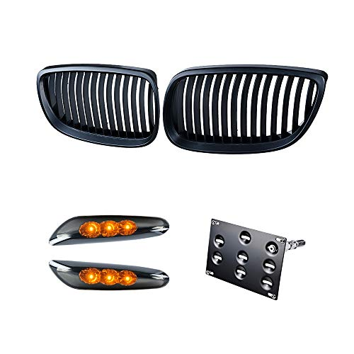 Snap On 53 Led Light in US - 4
