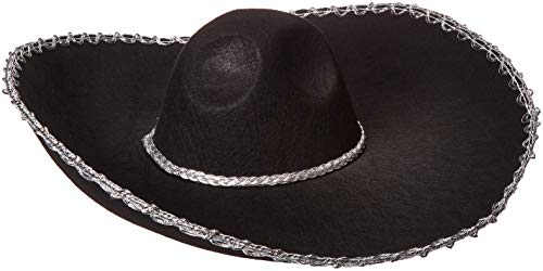 Forum Novelties Adult Sombrero