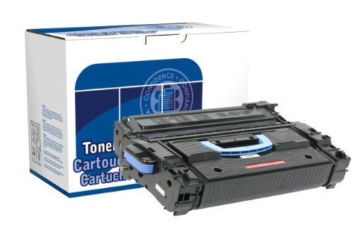 Dataproducts DPC43TM Remanufactured MICR Cartridge Replacement for HP 43X