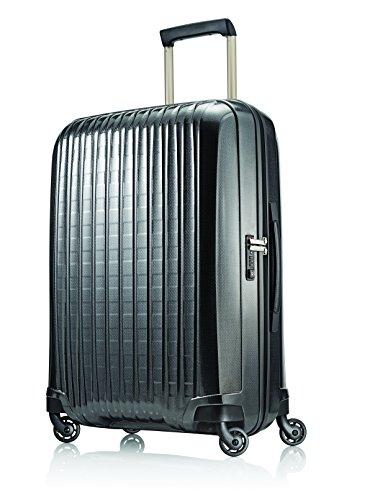 hartmann-innovaire-long-journey-spinner-graphite-one-size