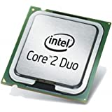 Intel Cpu Core 2 Duo T9500 2.60Ghz Fsb800Mhz 6Mb Ufcpga8 Socket P Tray